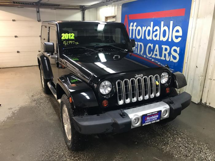 http://www.affordableusedcarsfairbanks.com/autos/2012-Jeep-Wrangler-Fairbanks-AK-17244 - Photo #0