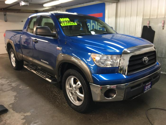 http://www.affordableusedcarsfairbanks.com/autos/2008-TOYOTA-TUNDRA-Fairbanks-AK-20802 - Photo #0